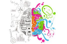 Онлайн курс «СуперМозок. Єйдетика. Мнемотехніка»